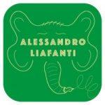 Alessandro Liafanti